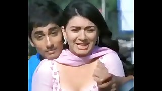 Hansika Motwani hot video