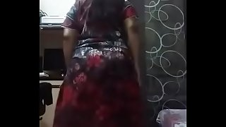 desi big butt mumbai aunty nude strip dance