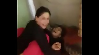 SEXY INDIAN LESBIAN GIRLS DOING NASTY THINGS IN ROOM