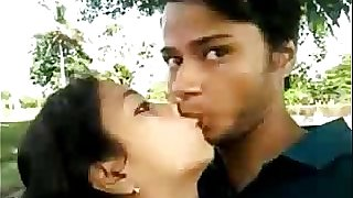 Desi village teen gal show boobs bangla audio